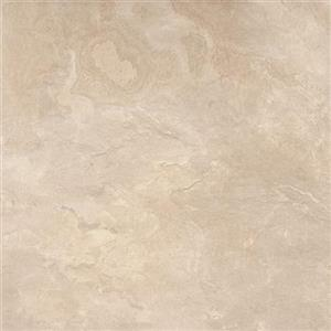 CeramicPorcelainTile AmericanSlate VMXVMASCL66 Cliff6x6