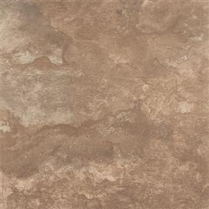 CeramicPorcelainTile AmericanSlate VMXVMASMP66 MountainPeak6x6