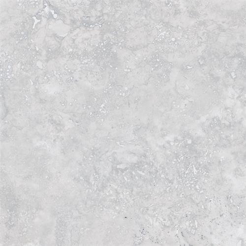 Mineral Stone Grey