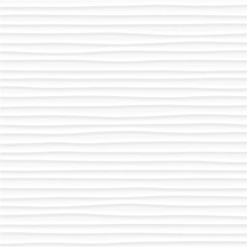 Linea White Amplitude