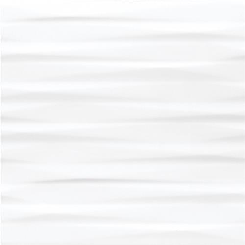 Linea White Modulation