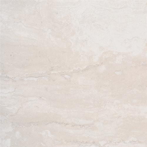 Tivoli Ivory - Polished