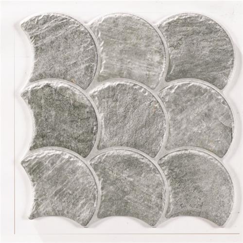 Scale Slate Grey