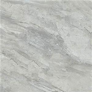 arena stone grigio tesoro