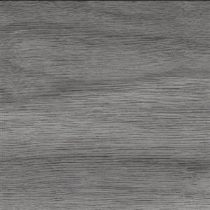 CeramicPorcelainTile AdvancedAtlas ADVATL-GRE Grey