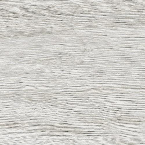 Advanced Atlas in White - Tile by Tesoro