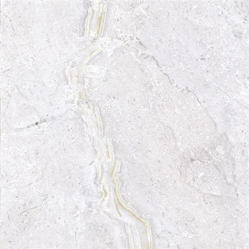 Teos Silver 19X19