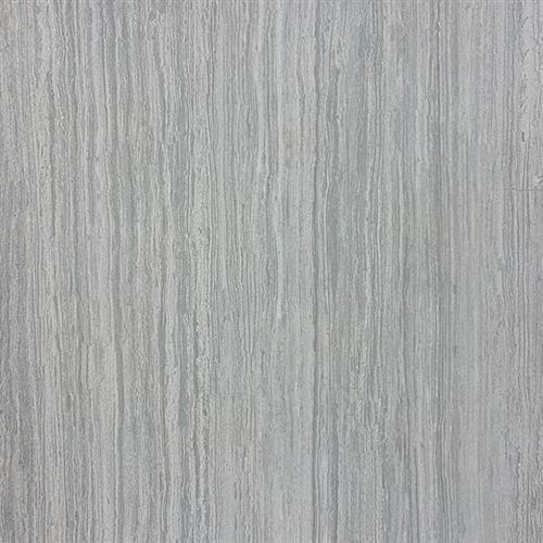 Stardust Siena Dark Grey