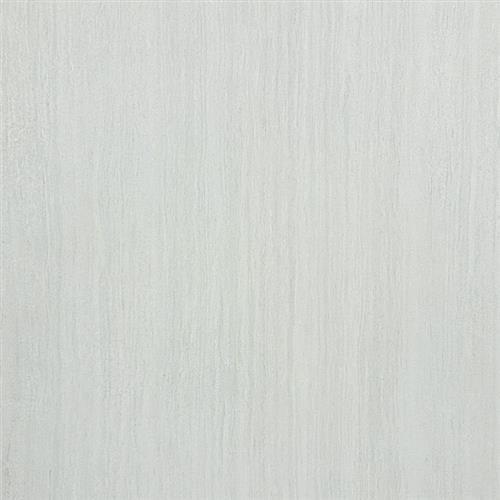 Stardust Siena White
