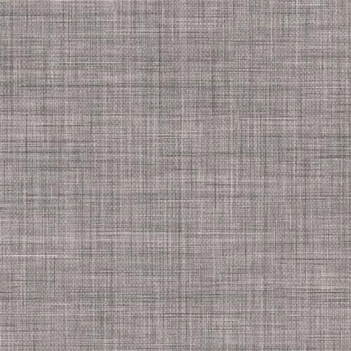 Linen Grey 11X23