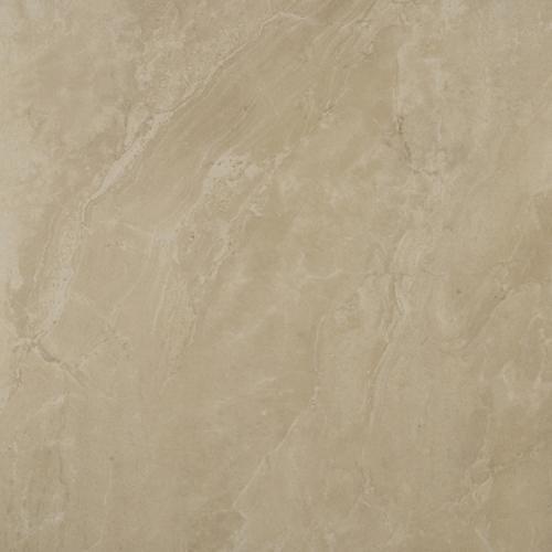 Onyx Stone Marfil 20X20