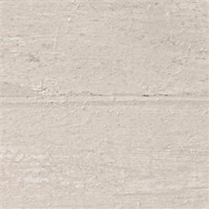CeramicPorcelainTile WoodSquared REWDCO1224 CottonLa81
