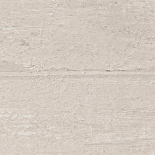 CeramicPorcelainTile Wood Squared Cotton La81  main image