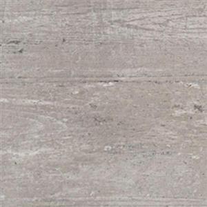 CeramicPorcelainTile WoodSquared REWDDU1224 DustLa82