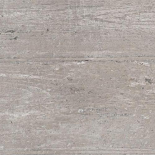 Wood Squared Dust La82