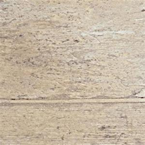 CeramicPorcelainTile WoodSquared REWDJU1224 JutaLa83