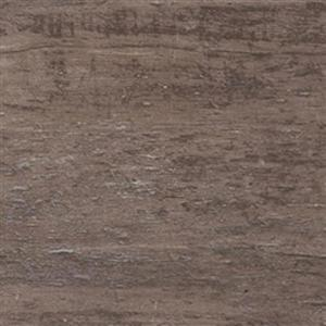 CeramicPorcelainTile WoodSquared REWDTO1224 TobaccoLa85