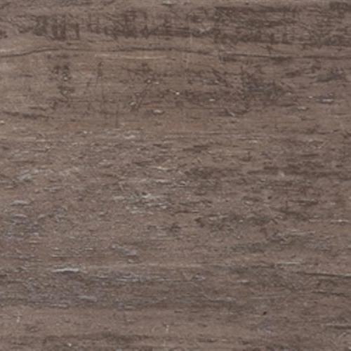 CeramicPorcelainTile Wood Squared Tobacco La85  main image