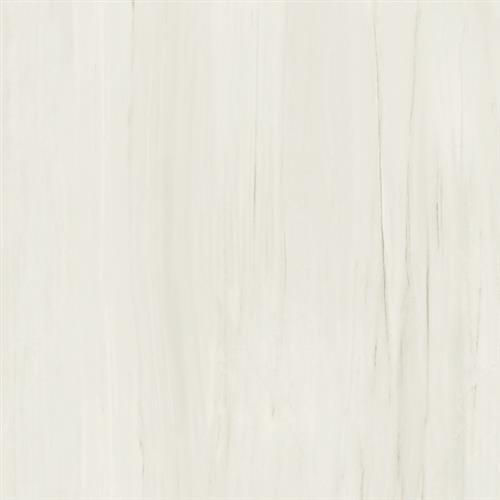 Supreme Bianco - 12X24