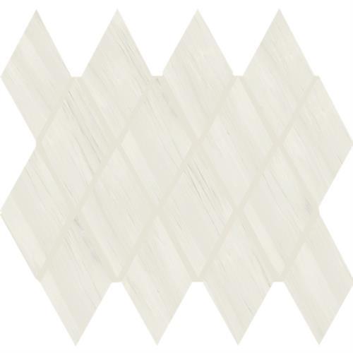 Supreme Bianco - Mosaic