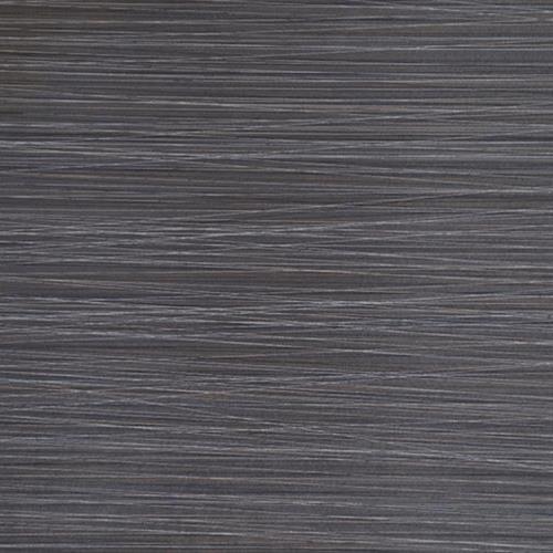 Silk II Matte Black Matte 12x12