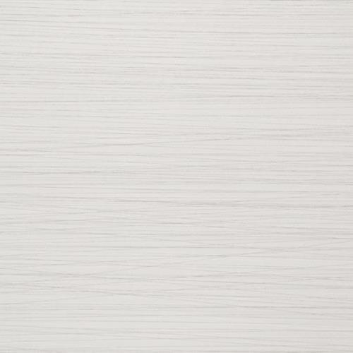 Silk II Matte White Matte 12x12