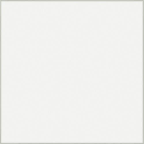 Vetri Bianco - 24X24