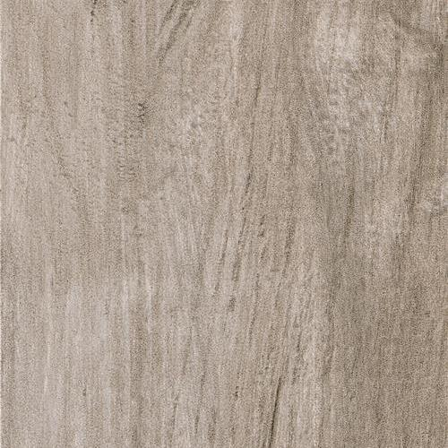 Tesoro Savannah Honey Ceramic Amp Porcelain Tile Orlando