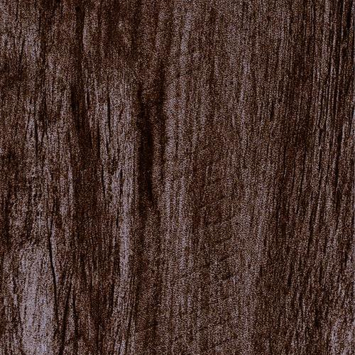Tesoro Savannah Wenge Ceramic Porcelain Tile Miami Fl All