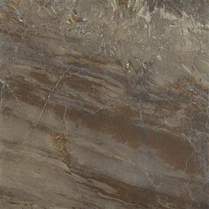 CeramicPorcelainTile EarthenEssence EGEEBR1224 Bronze