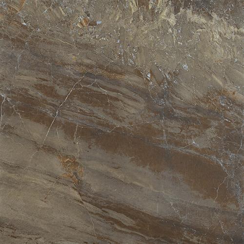 Earthen Essence Bronze