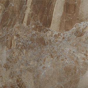CeramicPorcelainTile EarthenEssence EGEECA13 Caramel