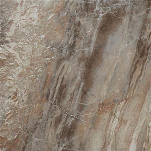 CeramicPorcelainTile EarthenEssence EGEEFO1224 Forest