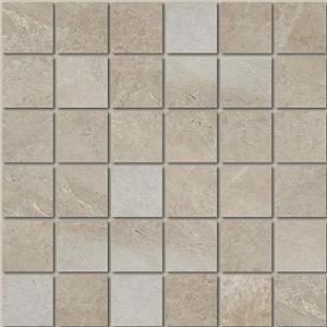 CeramicPorcelainTile EarthenEssence EGEEPEMO Pearl