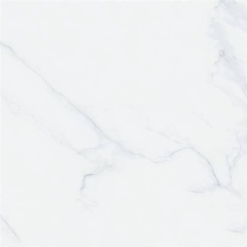 Opera Covelano Calacatta Grey - Polished