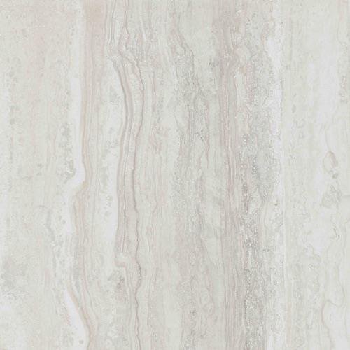 Memento in Bianco  12x24 - Tile by Tesoro