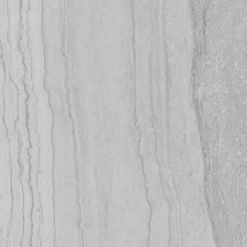 Memento in Grey  12x24 - Tile by Tesoro