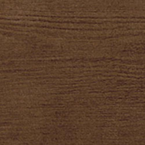 Essenze Noce - Walnut 44