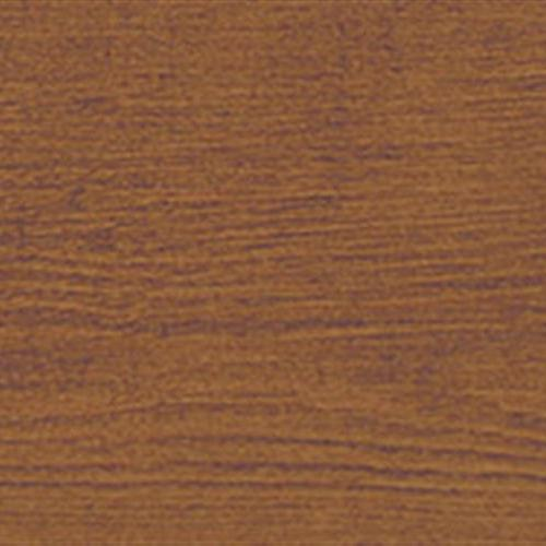 Essenze Rovere - Oak 43