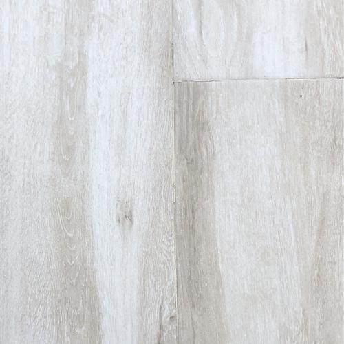 Atelier Blanco 9X48