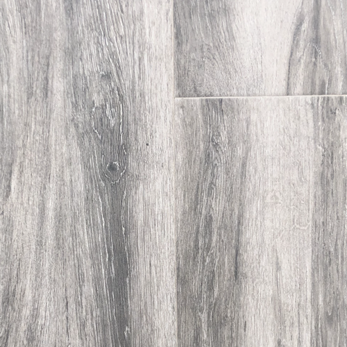 Atelier Taupe 9X345