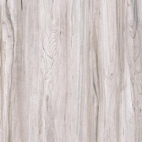 A close-up (swatch) photo of the Ash flooring product