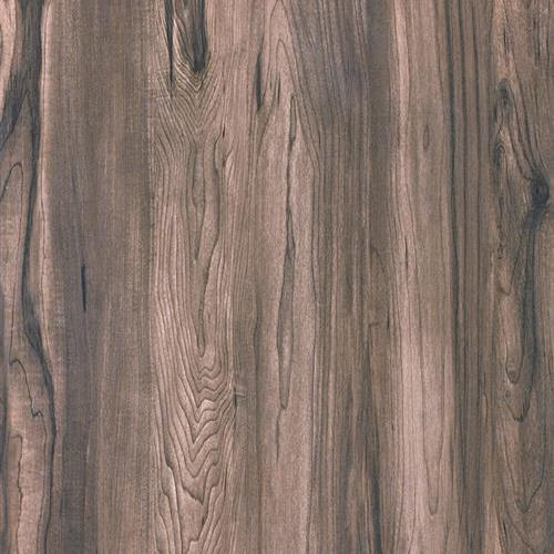 A close-up (swatch) photo of the Hazel flooring product