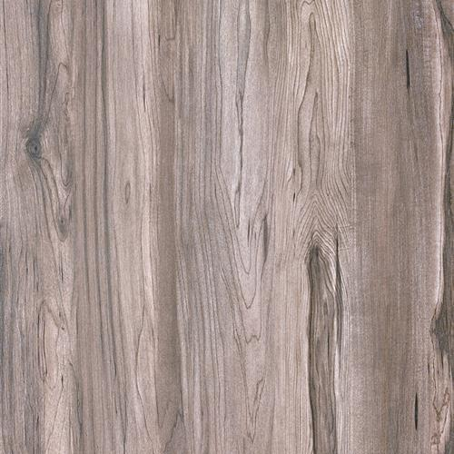 A close-up (swatch) photo of the Vineyard flooring product