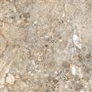 CeramicPorcelainTile Rox Dust  thumbnail #1