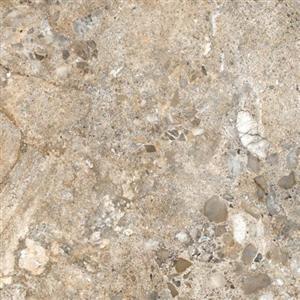 CeramicPorcelainTile Rox CCRODU20 Dust