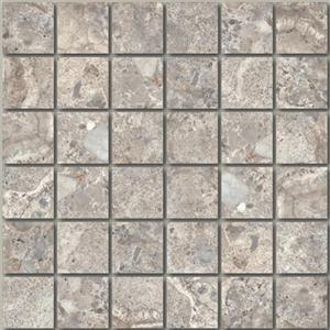 CeramicPorcelainTile Rox CCROGRMO Grigio