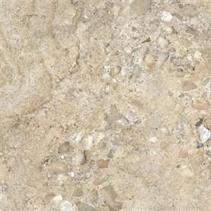 CeramicPorcelainTile Rox CCROTA1320 Taupe