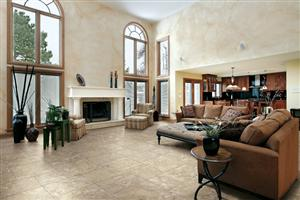 CeramicPorcelainTile Rox Taupe  thumbnail #2