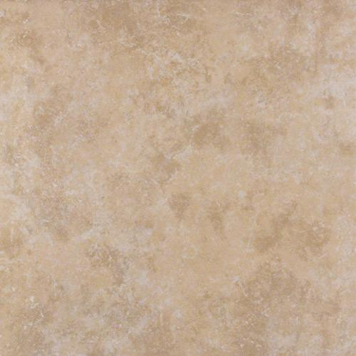 Rancho Texas Beige